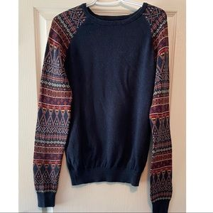 21Men Sweater